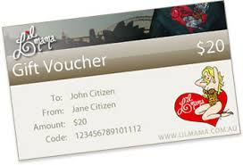 business gift cards gift vouchers credit notes mantisshop ecommerce website package