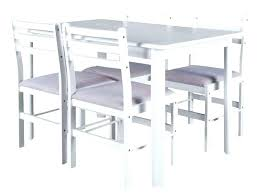 table et chaise de cuisine ensemble table chaise cuisine micjordanmusic co