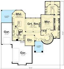 spiral staircase floor plan 95 best floor plans images on architecture