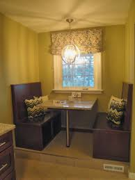 Kitchen Booth Designs Kitchen New Kitchen Booth Plans Small Home Decoration Ideas
