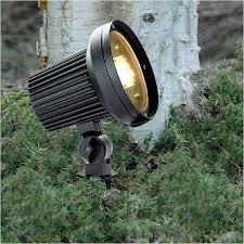 pinterest u0027teki 25 u0027den fazla en iyi volt landscape lighting fikri