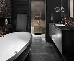 bathroom design tips and ideas all bathroom designs bathroom designs tips and ideas all all
