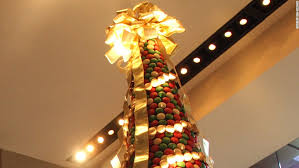 12 of the world u0027s most spectacular christmas trees cnn travel