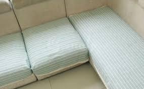 How To Make Sofa Pillow Covers Homemade Sofa Cushion Covers Centerfieldbar Com