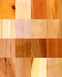 what is the best product to wood furniture wood
