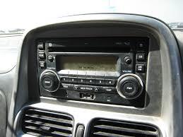 100 2006 d22 navara in car manual 2006 nissan d22 navara