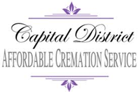affordable cremation capital district affordable cremation service cremation services