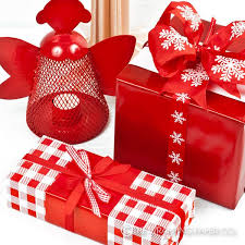 metallic gift wrap 12 best australian gift wrapping images on wrap gifts