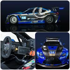 lexus rc gt3 the new lexus rc f gt3 500 hp v5 1300 kg but i u0027d still rather