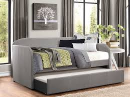 Under Bed Storage Ideas Bedroom Twin Bed With Trundle With Simple Twin Beds With Trundle