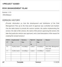 training schedule template soccer practice plan template