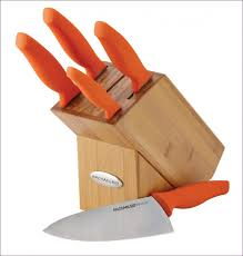 Best Value Kitchen Knives - kitchen room cheap sectional couches for sale best value kitchen