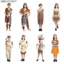 Barbarian Halloween Costume Achetez En Gros Costume Barbare En Ligne à Des Grossistes Costume