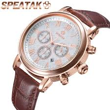 men watches buycoolprice