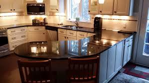 atlantic kitchens halifax kitchen refacing refinishing