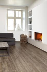 Alloc Laminate Flooring Berryalloc Pureloc Mountain Oak Http Www Berryalloc Com Uk En