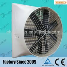 china manufacture waterproof exhaust fan impeller basement exhaust