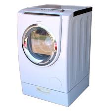 Bosch Clothes Dryers Used Washers And Dryers For Sale Used Washer And Dryer Auction
