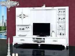 magasin de canapé en belgique magasin de canape en belgique meuble turc a marseille pas