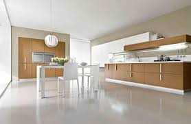 Modern Kitchen Cabinet Designs by Teak Kitchen Cabinets Monsterlune
