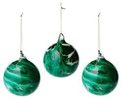 s 3 4 marbelized ornaments malachite ideas