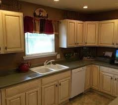 general finishes milk paint kitchen cabinets general finishes milk paint kitchen cabinets general finishes milk
