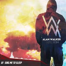 alan walker hope collection of music alan walker hope nhạc edm youtube 69 best