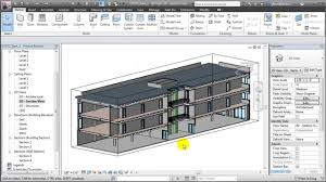 revit tutorial beginner architecture creative revit architecture tutorials images home
