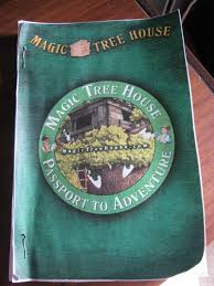 magic tree house thanksgiving on thursday the layman scoop magic tree house to the next level