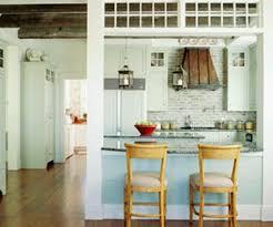 kitchen divider ideas kitchen divider best 5 divider kitchens interior idea curtains