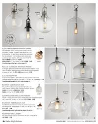 glass bottle pendant lights jar light nz ceiling bell jug jalepink