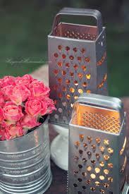 kitchen tea party invitation ideas cheap bridal shower gifts bridal shower gift basket ideas mini