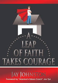 franko design concepts and consulting leap of faith with franko