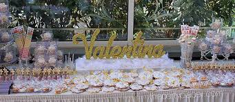 Decoration For First Communion Communion Confirmation U0026 Baptism Party Decor For Your Event