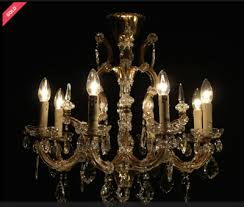 Marie Therese Crystal Chandelier Lighting Archives Gilboy U0027s