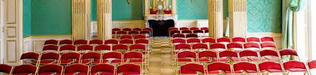 location chaises location chaises pour réception mariage conférence acaris