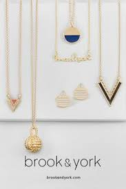customizable jewelry customizable jewelry you ll live and in beautifully crafted