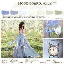 49 best mood boards images on pinterest mood boards paint ideas
