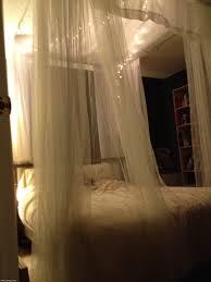 bedroom diy canopy bed for romantic bedroom design diy canopy bed for french bedroom design