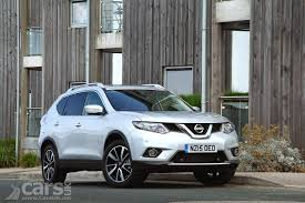 nissan qashqai malaysia price nissan x trail gets cheaper thanks to new 1 6 litre dig t 163ps