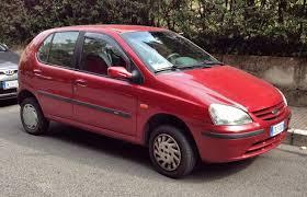 indian car tata tata motors wikipedia