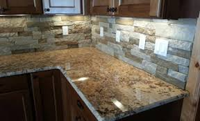 kitchen backsplash cost kitchen backsplash tile installation cost home design health