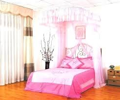 Princess Canopy Bed Frame Princess Canopy Bed Dynamicpeople Club