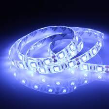 5050 smd 300 led strip light rgb 12v 5m 5050 smd cuttable led ribbon rgb 300 led flexible strip diode
