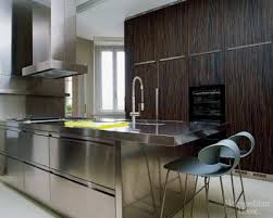 stainless steel kitchen cabinets manufacturers kitchen furniture stainless steel kitchen cabinets manufacturers