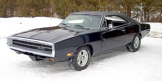 dodge charger srt 1970 your top 5 cars of all dodge challenger forum challenger