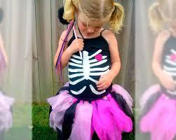 Kids Cowgirl Halloween Costume 25 Cowgirl Halloween Costume Ideas