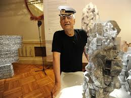 frank gehry on his first yacht u0027it u0027s about romance u0027 curbed