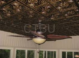 Plastic Glue Up Drop In Decorative Ceiling Tiles Decorative