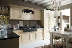 Cucine Dei Mastri Prezzi by Stunning Cucine In Stile Ideas Ideas U0026 Design 2017